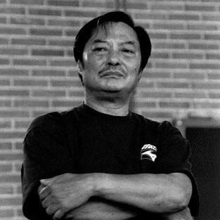 Wong-Chung-Leung